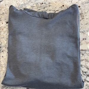 Under Armour Cold Gear Hoodie Size M EUC
